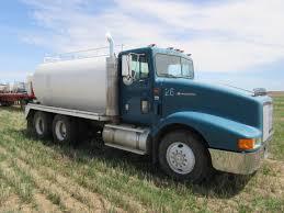 100 Bouma Truck Sales Brian Wilson Inc Ophus Auction Service
