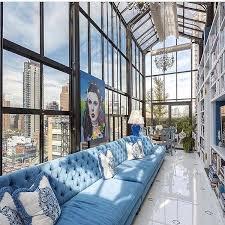 104 Interior House Design Photos And Home Decor Ideas Home Facebook