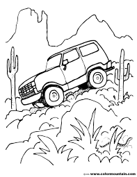 Baja Truck Color Page - Create A Printout Or Activity Sensational Little Blue Truck Coloring Pages Nice 235 Unknown Iron Man Monster Coloring Page Free Printable Color Trucks Sahmbargainhunter El Toro Loco Tonka At Getcoloringscom Printable Cstruction Fresh Pickup Collection Sheet Fire For Kids Pick Up 11425 Army Transportation Pages Transportation Trucks Lego Train For Kids Free Duplo