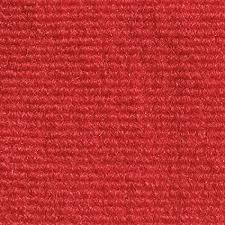 House Home And More Indoor Outdoor Carpet With Rubber Marine Backing