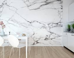 100 Marble Walls Wall Mural Wallpaper Mural Ohpopsi