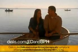 Cialis Commercial Bathtubs Youtube by Couples In The Most Recent Cialis Commercial Ranked