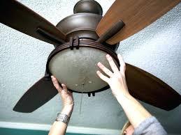Hunter Douglas Ceiling Fan Replacement Globes by Hunter Butterfly Ceiling Fan Ceiling Fan Hunter White Ceiling Fan