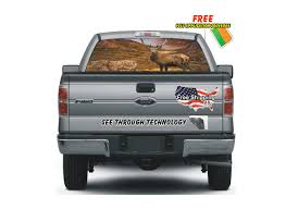 Buck In Wild Rear Window Graphic Tampa Fl Mobile Advertising Rear Window Truck Graphics For Ford Graphic Decal Sticker Decals Custom For Cars Best Resource Realtree Camo 657332 Related Keywords Suggestions Stairway To Heaven Nw Sign Solutions See Through Perforation Fort Lauderdale American Flag Better Elegant Vuscape Made In Michigan Chevy Fire Car Suv Grim Pick Up