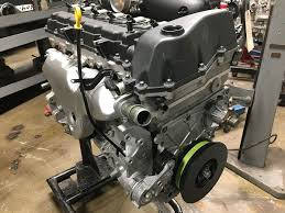 General Motors Atlas Engine - Wikipedia Trio Of New Ecotec3 Engines Powers Silverado And Sierra 2012 Chevy 1500 Epautos Libertarian Car Talk Chevrolet Ck 10 Questions I Have A 1984 Scottsdale 1989 Truck Cversion 350 Sbc To 53l Vortec Engine 84 C10 Lsx 53 Swap With Z06 Cam Parts Need Shown Used Quality General Motors Atlas Engine Wikipedia Crate Performance Engines Stroker 383 427 540 632 2014 Reaper First Drive