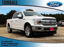 2018 Ford F-150 Lariat City TX Ask Jorge Lopez Used 2017 Ford F250 Lariat For Sale Vin 1ft7w2bt6hec41074 3 Awesome Hd Trucks For Sale 2011 Silverado 2500 2015 And 9422 2008 Used Ford F350 Crew Long Duallie California Truck Fond Du Tomball Dodge Chrysler Jeep Ram New Cars Trucks F150 Information Serving Houston Cypress Woodlands Tx Ford Awesome Incredible Towing Super 2018 Raptor Peacemaker 600hp 24416518 Truck Show Vetsports Beck Masten Kia Vehicles In 77375 Xl City Ask Jorge Lopez Car Dealer Area Mac Haik Inc 72018 Dealership
