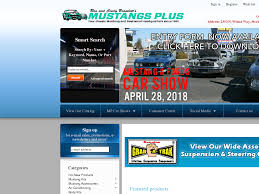 60% Off Mustangs Plus Coupons & Promo Codes - October 2019 25 Off Jetcom Coupon Codes Top November 2019 Deals Fashion Review My Le Tote Experience Code Bowlero Romeoville Coupons Miss Patina Coupon Kohls Tips You Dont Want To Forget About Random Hermes Ihop Online Codes Groopdealz The Dainty Pear Farmers Daughter Obx Kangertech Promo Code Cricut 2018 New York Deals Restaurant Groopdealz 15 Utah Sweet Savings For Idle Miner Crypto Home Dynamic Frames Free Shipping Hotwire Cmsnl Mr Gattis