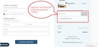 Bear Mattress Discount Coupons - 20% Off + 2 FREE Pillows ...