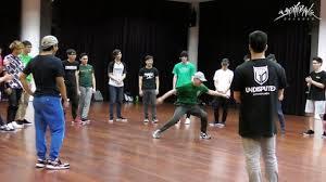 Coffee Grinder Dance Bboy Footwork Tutorial Variations Vid On Snapshot Tamas