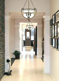 hallway lighting ideas large size of lceiling lights for