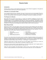 Resume For First Job Examples | Resume Templates Design For Job ... First Job Resume Builder Best Template High School Student In Rumes Yolarcinetonicco Inside Application Lazinet With No Experience New Work Free Objectives For Lovely Objective Templates Studentsmple Sample For Teenager Australia After College Cv Samples Students 1213 Resume Summary First Job Loginnelkrivercom Summer Fresh Junior