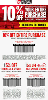 Tractor Supply Coupon Code Tractor Supply Company Best Website Ad23b00de5e4 15 Off Tractor Supply Co Coupons Rural King Black Friday 2019 Ad Deals And Sales Valid Edible Arrangements Coupon Code Panago Online Lucas Store Grocery Sydney Australia Tire Deals Colorado Springs Worlds Company Philliescom Shop 10 Printable Coupons Of Up Coupon Code Redbox New Card Promo Bassett Services Shopping Product List 20191022 Customer Survey Wwwtractorsupplycom