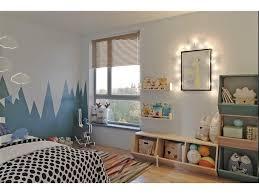 100 Belgrade Apartment 2 Rooms For Sale In Belgium Ref WX4K