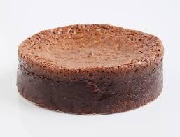 cuisine de bernard la cuisine de bernard l assassin gâteau au chocolat noir crousti