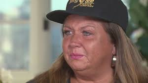 Pumpkin Patch Victorville Ca by Abby Lee Miller To Serve Prison Sentence Near Her New Home In