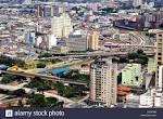 imagem de Glicério São Paulo n-11