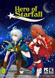 100 Starfall 3 ArtStation Hero Of Alyx Gonzalez