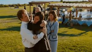 Step Brothers Bunk Bed Scene by Step Brothers Awkward Hug Gif Find U0026 Share On Giphy