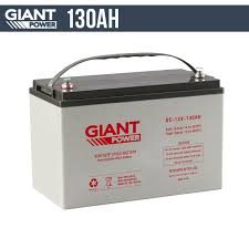 130AH Deep Cycle Battery|130AH Deep Cycle Batteries 12V AGM Deep ... Best Car Battery Reviews Consumer Reports Rated In Radio Control Toy Batteries Helpful Customer Titan U1 Tractor Batteryu11t The Home Depot Top 10 Trickle Charger 2018 Car From Japan Dont Buy A Until You Watch This How 7 For Picks And Buying Guide 8 Gps Trackers To For Hiking Cars More Battery Http 2017 Equipment Area 9 Oct Consumers