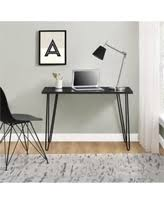 Mainstays Desk Chair Grey by Amazing Deals On Mainstays Desks