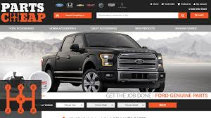 Welcome To The New Partscheap.com | Partscheap.com | Pinterest 2004 Ford F150 Heritage Xlt Supercab Quality Used Oem Parts East 2001 Door Diagram Schematic Diagrams Phoenix Automotive Group Vehicles And Recycled Truck Oem Trusted Wiring Origianal 15 E150 Van Truck Steel Wheel Rim Parts Whosale Oem Ford Trucks Online Buy Best Finest Collection Over Car 70 S Image Kusaboshicom Accsories 2016 Raptor Ozdereinfo F250 Ranger Bronco 5 Speed Transmission Gear Shift Knob 1940 12 Ton Pick Up Front Body Bed Tailgate Spare