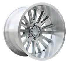V-ROCK OFF-ROAD ANVIL BRUSHED ALUMINUM WHEELS AND RIMS PACKAGES At ... Allied Wheel Components Alinum Boat Trailer 15 Inch 5 Star Lug On 4 12 160211 Chevy Gmc Alcoa 16 X 6 8 Front Buy 245 Wheels A1 Truck Amazoncom Ion Alloy 171 Polished 105x1143mm Kmc Street Sport And Offroad Wheels For Most Applications China Xxr Rims Replica In 15inch Hsp 4p Onroad Drift Spoke Wheelsrims 1058 For Rc 110 13850sp51s Top P51d Mustang Tires Robart Porsche 20 991 Gts Turbo S Rims Alinum 991316234 Road Bike Wheelset Promo Sale Road Bicycle With