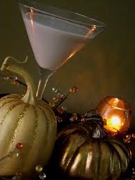 Kahlua Pumpkin Spice Martini Recipe by Pumpkin Pie Shake Bake And Party