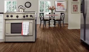 avalon flooring and tile image collections tile flooring design