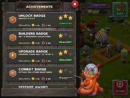 Backyard Monsters: Unleashed Image 1 Of 11 - Backyard Monsters ... Backyard Monsters Base Creation Help Check First Page For Backyard Monster Yard Design The Strong Cube Youtube Good Defences For A Level 4 Town Hall Wiki Making An Original Game Is Hard Yo Kotaku Australia Android My Monsters And Village Unleashed Image Of 11 Strange Glitch Please Read Discussion On Image Monsterjpg Fandom Storage Siloguide Powered By Wikia