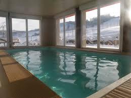 location lac blanc vosges vacances à partir de 215 semaine