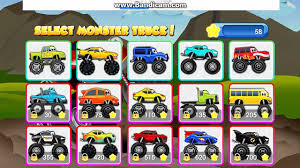 Fun Baby Care Kids Game - Games For Kids /Monster Truck Games For ... Truck Rally Game For Kids Android Gameplay Games Game Pitfire Pizza Make For One Amazing Party Discount Amazoncom Monster Jam Ps4 Playstation 4 Video Tool Duel Racing Kids Children Games Toddlers Apps On Google Play 3d Youtube Lego Cartoon About Tow Truck Movie Cars Trucks 2 Bus Detroit Mi Crazy Birthday Rbat Part Ii
