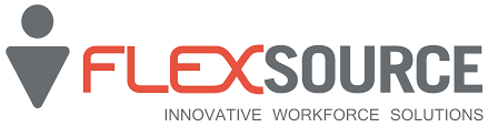 Flexsource Solutions > Recruitment Agency And Irish Jobs | Find Part ... Shipex How To Train For Your Class A Cdl While Working Regular Job Riverview Llp Provides Several Parttimefull Mesilla Valley Transportation Truck Driving Jobs Drivers Still Arent Paid For All The Work They Do Leading To Life Lessons From An Uber Driver Snagajob Heartland Express Parttime Driver Namekagon Transit Hayward Wi The Future Of Trucking Uberatg Medium Otr Billings Mt Dts Inc Paul Tulsa Ok Inexperienced Roehljobs