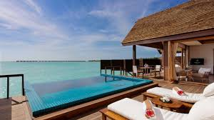 100 Maldives Beaches Photos Images Hideaway Luxury Resort Image Gallery