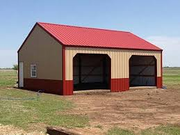how to build a pole barn plans for free genuine woodworking projects