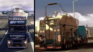 Euro Truck Simulator 2 Cargo Collection – Excalibur How Euro Truck Simulator 2 May Be The Most Realistic Vr Driving Game Multiplayer 1 Best Places Youtube In American Simulators Expanded Map Is Now Available In Open Apparently I Am Not Very Good At Trucks Best Russian For The Game Worlds Skin Trailer Ats Mod Trucks Cargo Engine 2018 Android Games Image Etsnews 4jpg Wiki Fandom Powered By Wikia Review Gaming Nexus Collection Excalibur Download Pro 16 Free