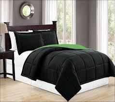 Twin Xl Bed Sets by Bedroom Design Ideas Wonderful Walmart Bedding Sets King Twin Xl