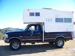 Re-Cycled In The USA: Truck & Camper FOR SALE Creative Camper Alinum Pickup Bed Camper Item E5636 So 2019 Lance Truck 1172 For Sale In Hixson Tn Chattanooga Climbing Tent Shell Feature Earthcruiser Gzl For Sale 1999 Ford F350 4x4 Truck Lance Camper In Chile Region Slr Slrv Adventurer Expedition Vehicle Motorhome Isuzu Nps300 One Guys Slidein Project December 2014 Strong Lweight Campers Bahn Works 1990 Sunline Truck General Buyselltrade Forum Surftalk Pickups With Archives The Shelter Blog Rv For Sale Canada Dealers Dealerships Parts Accsories 1981 Slide 9 Good Reasons To Buy A Northstar Adventure