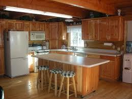 Kitchen Tile Backsplash Ideas With Dark Cabinets by Kitchen Backsplash Ideas With Dark Cabinets White Frame Ranges