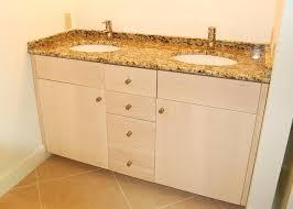 Bathroom Sink Vanities Overstock by In Stock Bathroom Vanities Bathroom Ts Stock Reviews T Doors