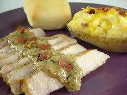Eat Cake For Dinner America s Test Kitchen Smothered Pork Chops