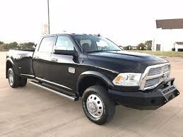 Dodge Ram Longhorn For Sale ▷ Used Cars On Buysellsearch 2015 Ram 1500 Rt Hemi Test Review Car And Driver Used Cars Huntsville Tx Trucks Charlies Grey Dodge In Texas For Sale On Buyllsearch Elegant Diesel For All About 28 Great Used Dodge Cummins Diesel Trucks Sale Otoriyocecom Lifted In Louisiana Dons Automotive Group Platinum Chrysler Jeep New Terrell Wills Fair Haven Motors Vt Dealer Norcal Motor Company Auburn Sacramento 2500 Paris At James Hodge 2003 Slt Damron Auto Division Lubbock Truck Buyers Guide Power Magazine