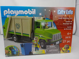 Playmobil 5679 City Life Green Recycling Truck Playmobil Green Recycling Truck Surprise Mystery Blind Bag Best Prices Amazon 123 Airport Shuttle Bus Just Playmobil 5679 City Life Best Educational Infant Toys Action Cleaning On Onbuy 4129 With Flashing Light Amazoncouk Cranbury 6774 B004lm3bjk Recycling Truck In Kingswood Bristol Gumtree 5187 Police Speedboat Flubit 6110 Juguetes Puppen Recycling Truck Youtube