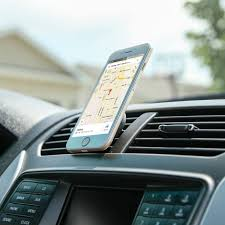 Best 25 Smartphone car mount ideas on Pinterest