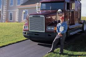 Careers In Trucking – Sage Truck Driving Schools Tuckers Truck Driving Academy Waterloo Wi 53594 Flatbeds 5 Healthy Lifestyle Tricks For Cdl Drivers Freedom Bonds Company Overview About Us And Trailer Parts Quinton Ward Qtward08 Twitter Wner Enterprises Operation Show Your Ride Statement Center Blasts Toll Tyranny As Bullying By Ridot Troy Davidson Volvo Shows Off For Truck Freedairfilterscom Develops Reusable Prefilter Trucking How To Calculate Freight Rates Logistics Air