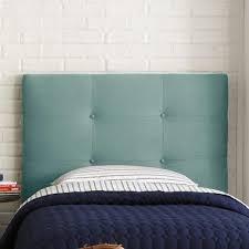 Wayfair King Tufted Headboard by Bedroom Magnificent King Headboard Headboards For King Size Beds