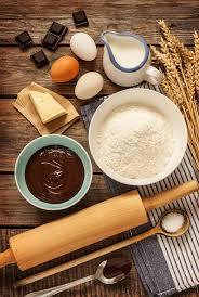 jeux d 馗ole de cuisine de d馗o vintage cuisine 100 images wine tasting home d馗o cuisine