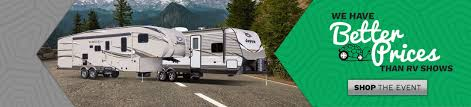 100 Best Truck For Towing Travel Trailer Canopy Country RV Dealership Ellensburg And Yakima Washington