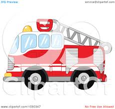 Red Fire Truck Clipart The Images Collection Of Truck Clip Art S Free Download On Car Ladder Clipart Black And White 7189 Fire Stock Illustrations Cliparts Royalty Free Engines For Toddlers Royaltyfree Rf Illustration A Red Driving Best Clip Art On File Firetruck Clipart Image Red Fire Truck Cliptbarn Service Pencil And In Color Valuable Unique Vehicle Vehicle Cartoon Library
