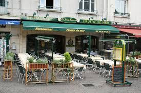 le bureau rouen restaurant restaurant le bureau rouen carte 28 images albea soci 233 t
