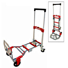 Milwaukee 2 In 1 Convertible Fold Up Truck Folding Dolly Hand Push ... Milwaukee Dhandle Hand Truck By At Mills Fleet Farm Aaafordable Movers Home Mover Wisconsin Facebook A Smoker A Truck And Wiscoinstyle Barbecue 2 In 1 Convertible Fold Up Folding Dolly Push Man Shot Killed Outside Police Station Residents Express Medical Examiner Identifies Men Separate Motorcycle Two Men West Allis Wi Movers Trucks 37280 72inch 80inch Moving Pads Double Shooting Wounded Near Mitchell Muskego Fox6nowcom They Were Slowly Following Me Woman Says Pickup Deaf Workers Aided War Effort Notebook